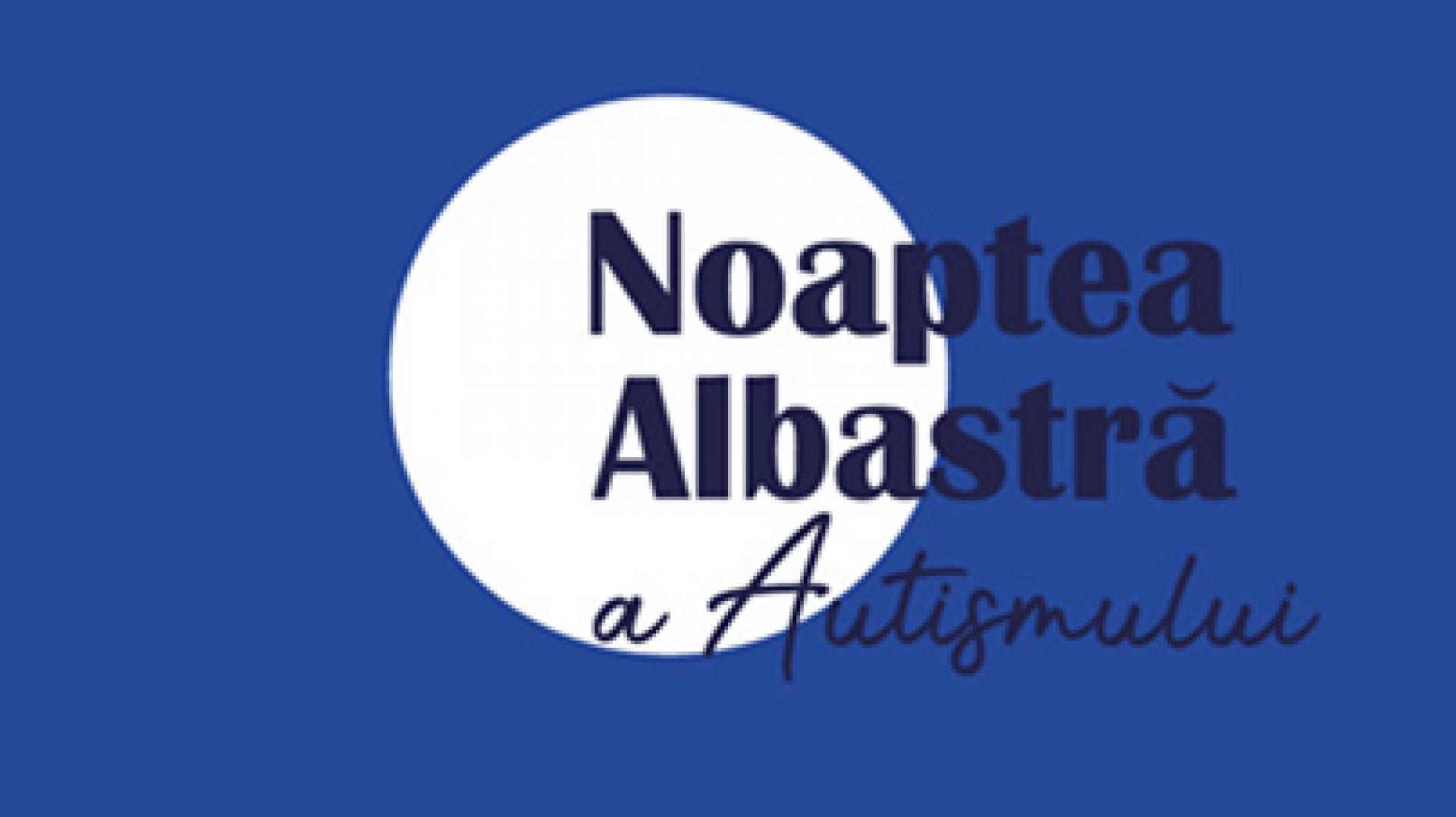 Asociaţia pentru Consiliere şi Asistenţă Specializată Alba Iulia